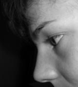 Das Profilbild von lyraverden
