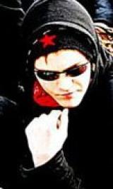 Das Profilbild von felix