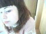Das Profilbild von samzara