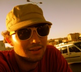 Das Profilbild von fabian