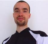 Das Profilbild von swissvegan