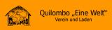 Das Profilbild von quilombo