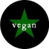 Das Profilbild von vegan4live
