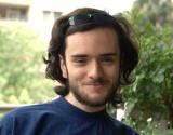 Das Profilbild von victor