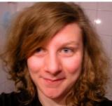 Das Profilbild von dirtyspeckseele