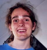 Das Profilbild von saendie