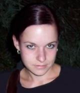 Das Profilbild von nadinemueller