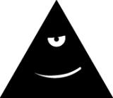 Das Profilbild von econaut