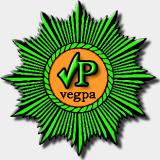 Das Profilbild von vegpa