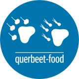 Das Profilbild von querbeetfood