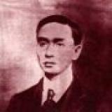 Das Profilbild von liushifu