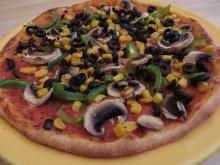 PizzaEck