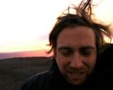 Das Profilbild von silentdan