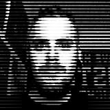 Das Profilbild von adrian