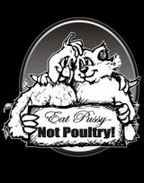 Das Profilbild von veganxpussy