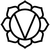 Das Profilbild von veganjapan