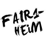Das Profilbild von fair1heim