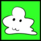 Das Profilbild von benjo