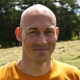 Das Profilbild von robert