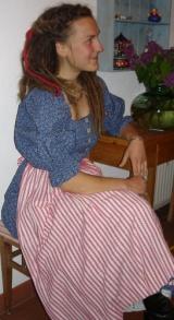 Das Profilbild von glinduwath