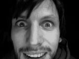 Das Profilbild von gero