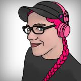 Das Profilbild von yetzt