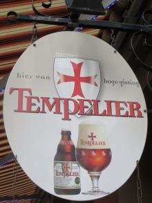 Le Tempelier