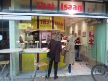 Thai Isaan