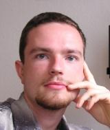 Das Profilbild von kengelbr